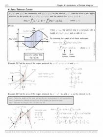 Ap Calculus Workbook - Vancouver AP Calculus 12AB, Infinite