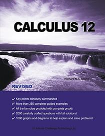 calculus-12-01