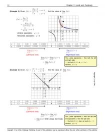 calculus-12-06
