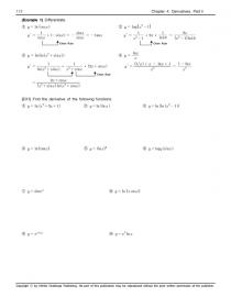 calculus-12-08