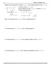 calculus-12-09