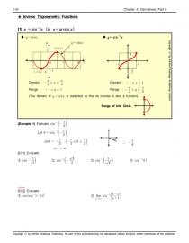 calculus-12-10