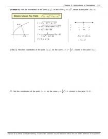 calculus-12-12