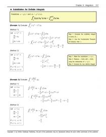 calculus-12-15
