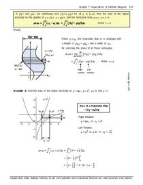 calculus-12-16