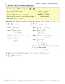 calculus-12-17