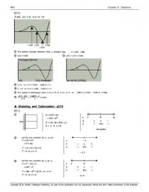 calculus-12-20