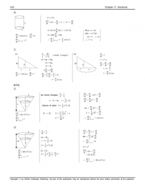 calculus-12-21