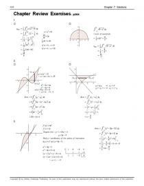 calculus-12-23