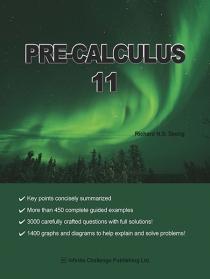 precal-01