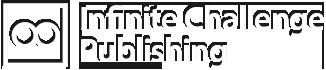 Infinite Challenge Publishing
